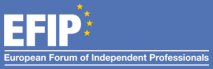 efip-logo