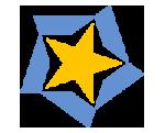 Logo_coworkingEU
