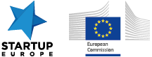 startup-europe-logo-white