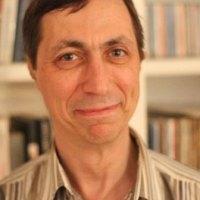 Philippe Verstichel