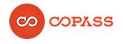 copass logo