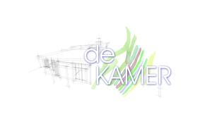 logo dekamer